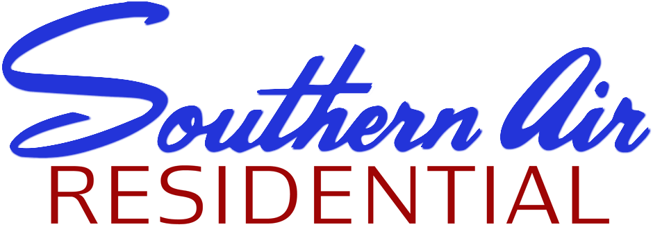 Southern Air ResLogo